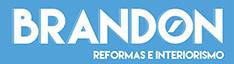Reformas Brandón