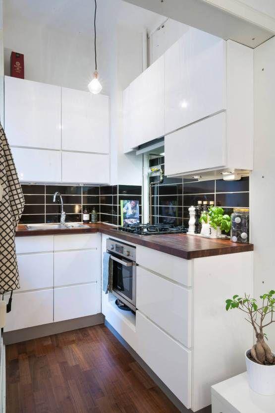 Reformas de cocina en tarragona y reus reformas brand n reformas generales del hogar - Ideas para reformar cocina ...
