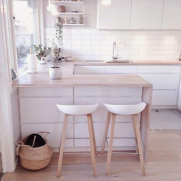 Reformar la cocina los mejores 10 consejos tiles - Reformas de cocinas baratas ...