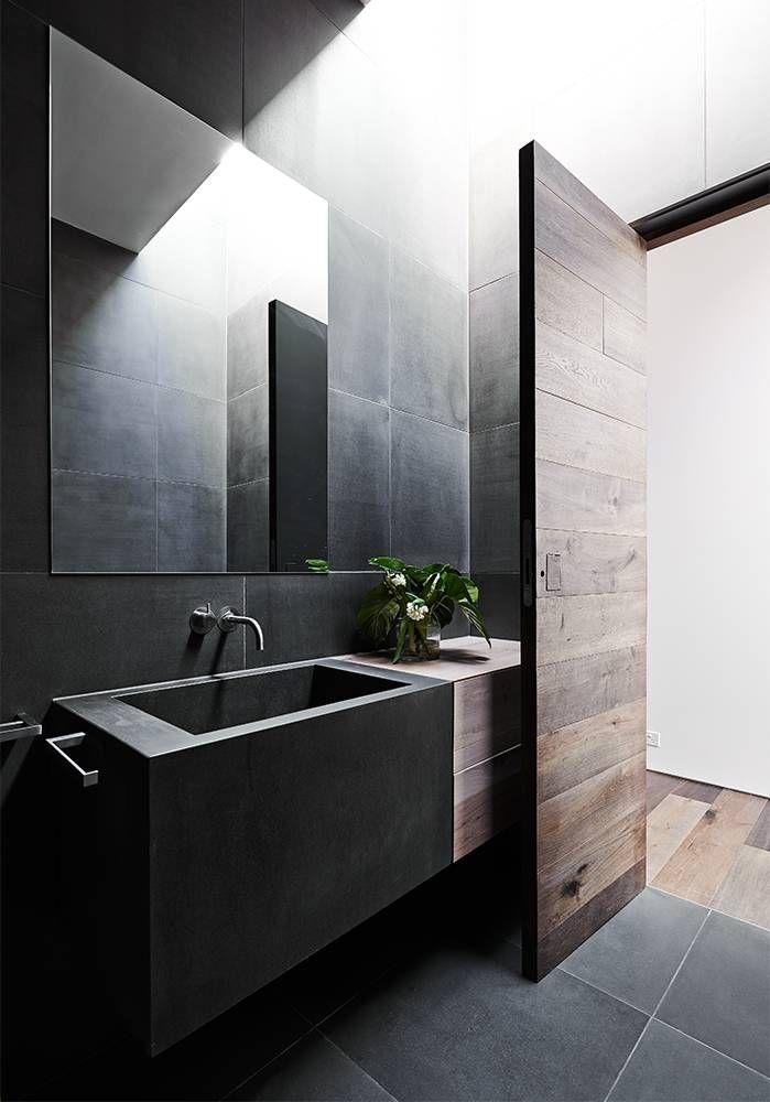 decoración-de-baño-Tarragona-1