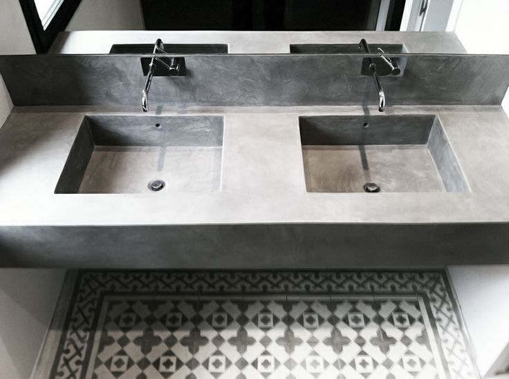 decoración-de-baño-Tarragona-10