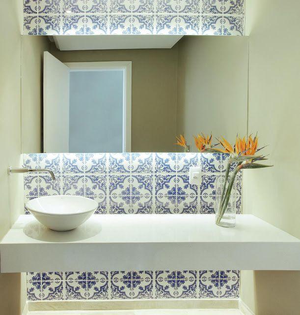 decoración-de-baño-Tarragona-11