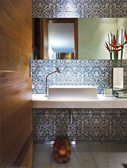 decoración-de-baño-Tarragona-14