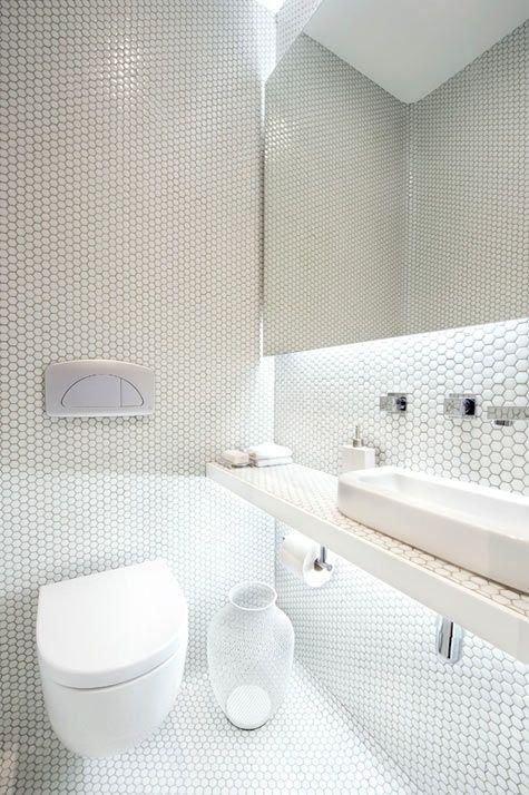decoración-de-baño-Tarragona-2