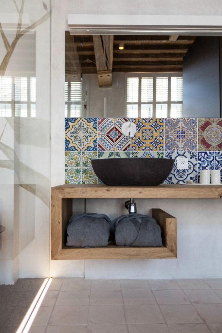 decoración-de-baño-Tarragona-3