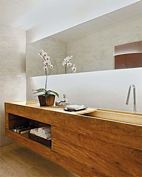decoración-de-baño-Tarragona-5