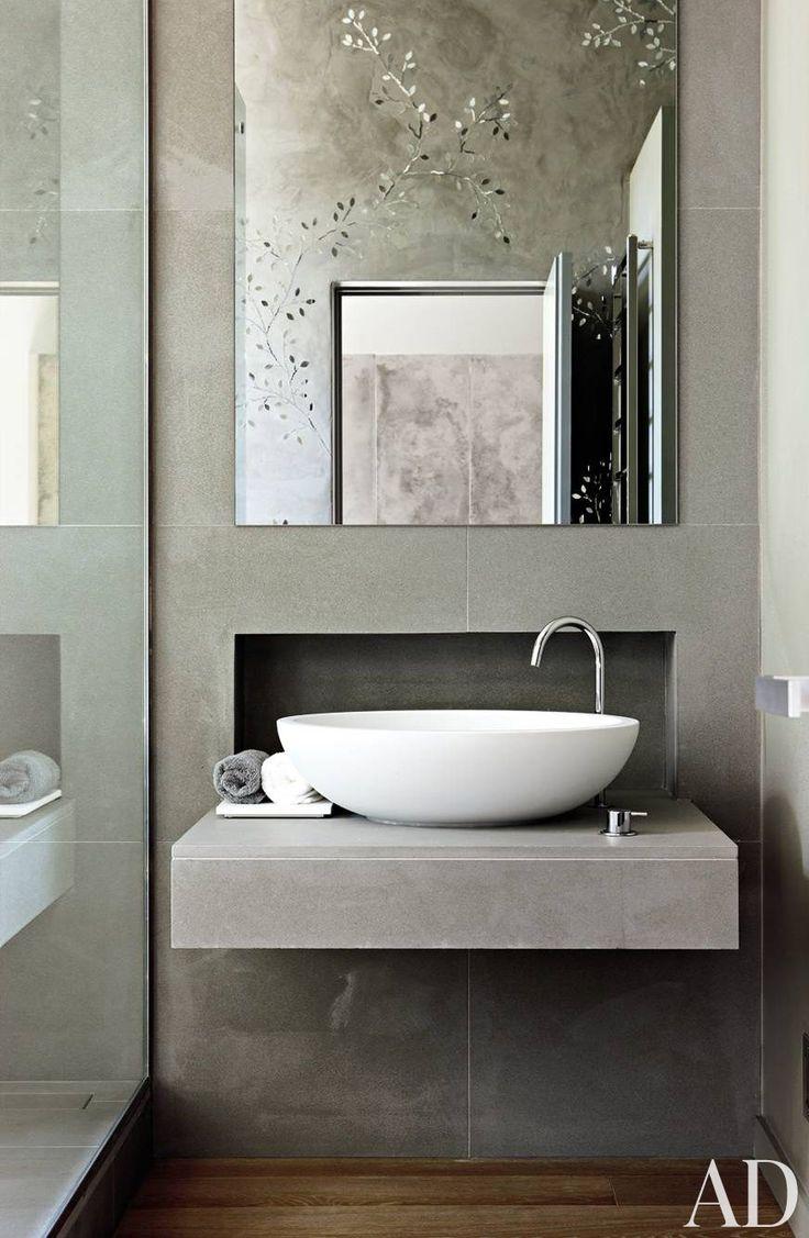 decoración-de-baño-Tarragona-8