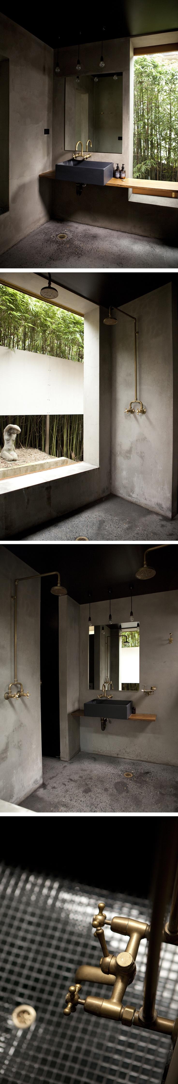 decoración-de-baño-Tarragona-9 (2)