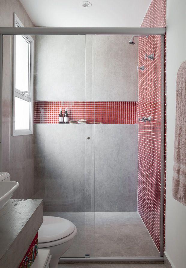 reforma-de-baño-Tarragona-10