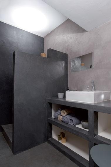 reforma-de-baño-Tarragona-11
