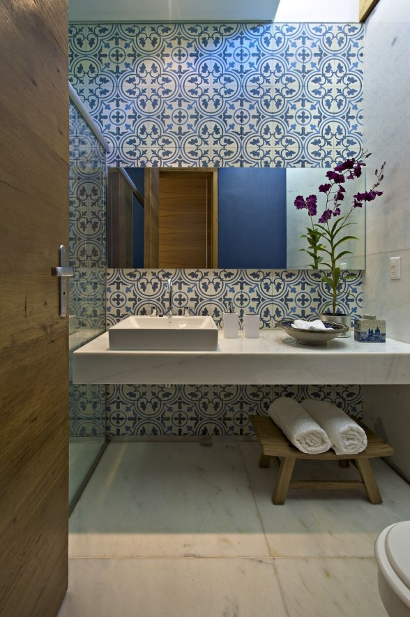reforma-de-baño-Tarragona-12