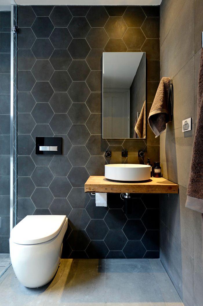 reforma-de-baño-Tarragona-5