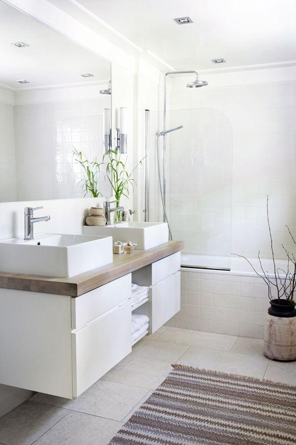 reforma-de-baño-Tarragona-7