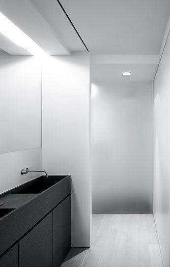 reforma-de-baño-Tarragona-8