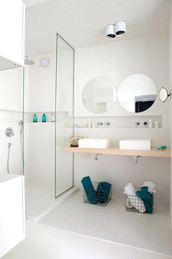 reformas-y-decoración-de-baños-1