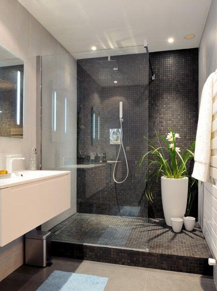 reformas-y-decoración-de-baños-10