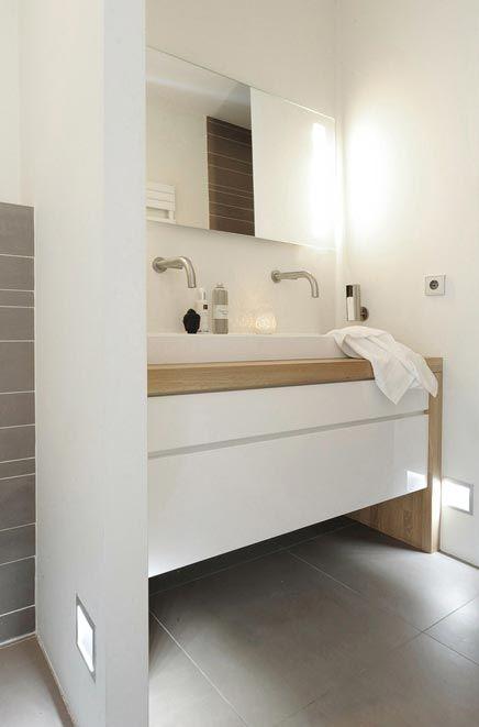 reformas-y-decoración-de-baños-11