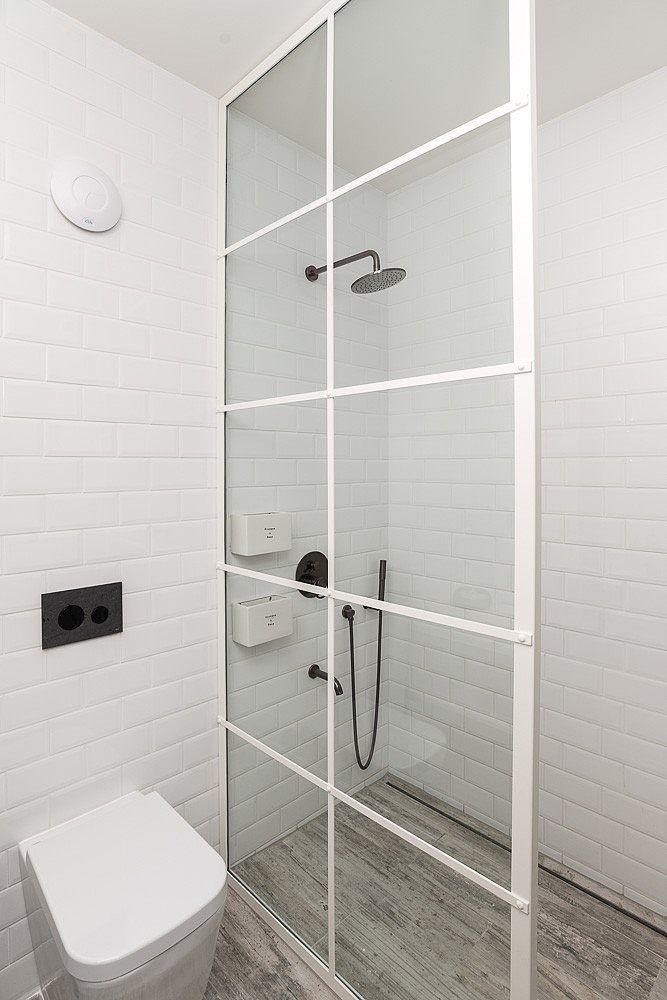 reformas-y-decoración-de-baños-12