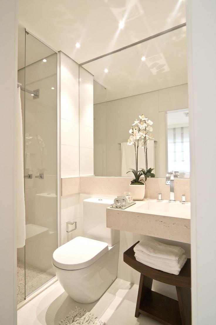 reformas-y-decoración-de-baños-13