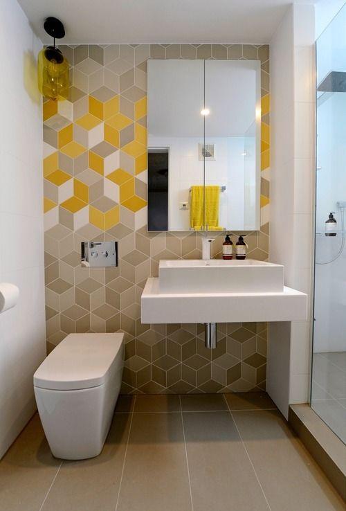 reformas-y-decoración-de-baños-14