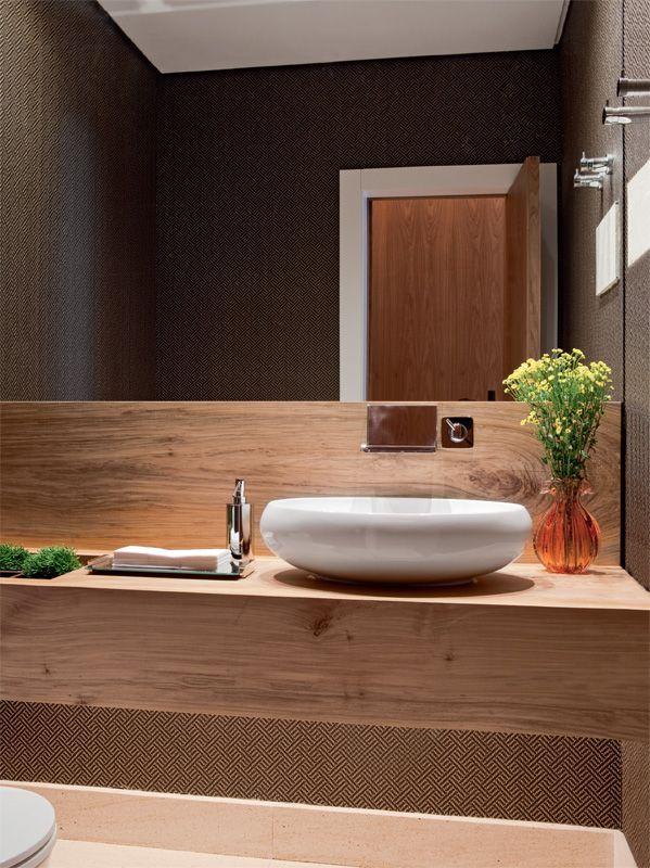 reformas-y-decoración-de-baños-2