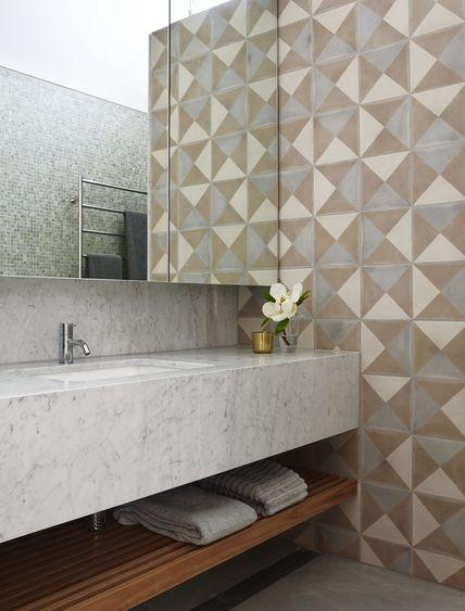 reformas-y-decoración-de-baños-4