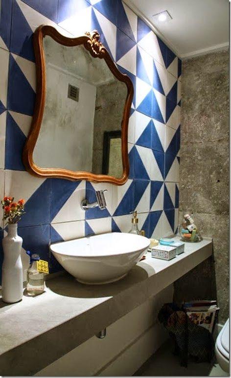 reformas-y-decoración-de-baños-5