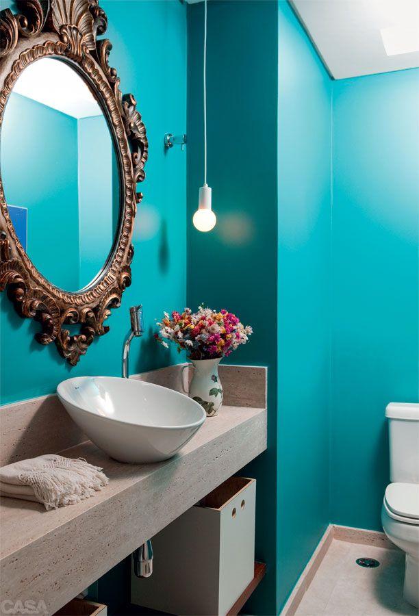 reformas-y-decoración-de-baños-7