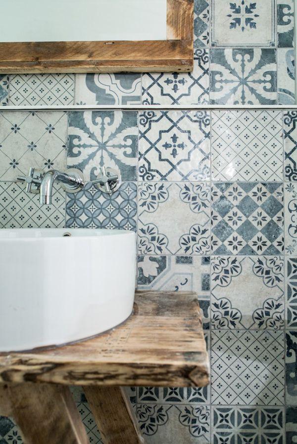 reformas-y-decoración-de-baños-9