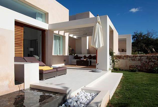 constructora de casas modernas de tarragona
