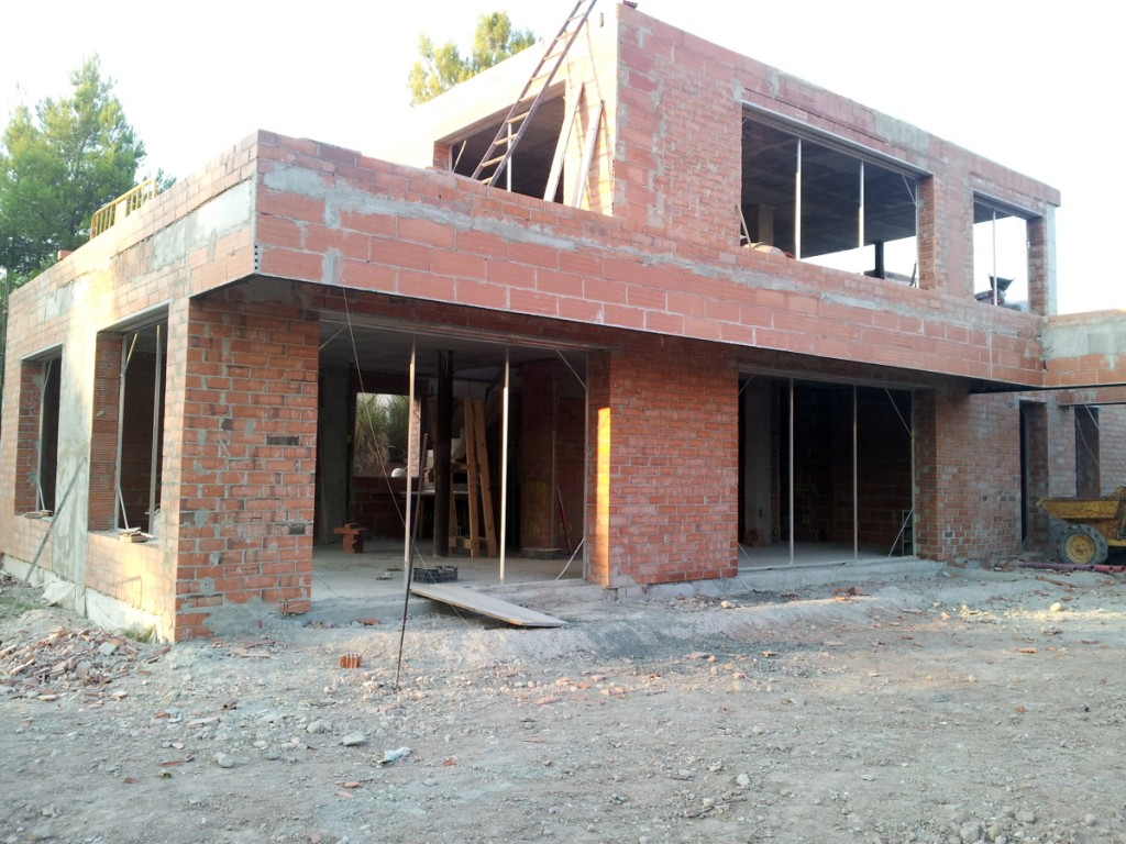 constructora en tarragona