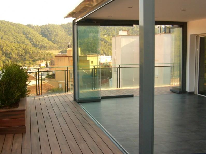 ventanas de aluminio baratas tarragona