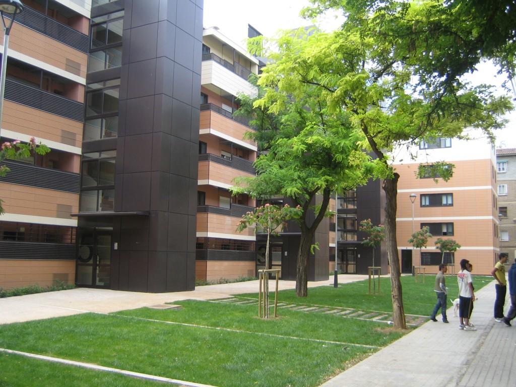 mantenimiento de comunidades y reformas en comunidades de vecinos