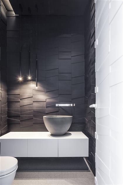 lavabo reforma