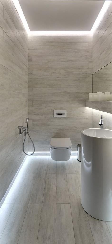 reforma lavabo en tarragona