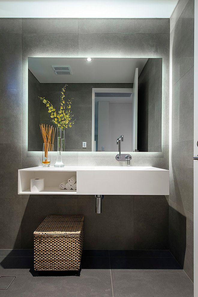 reforma lavabo reus