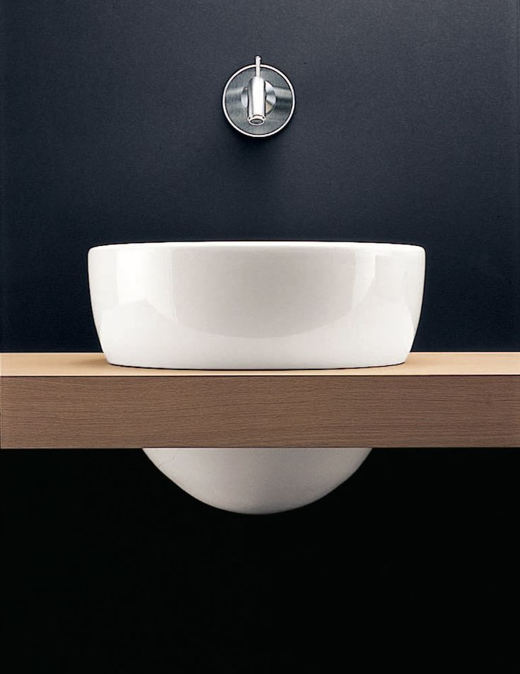 reforma lavabo tarragona y reus