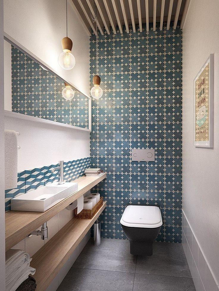 refrormas de aseos y lavabos