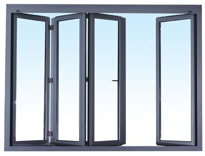 ventanas de aluminio y cerramientos de aluminio reformas