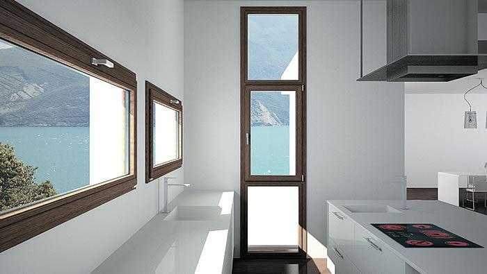 ventanas de aluminio en reus