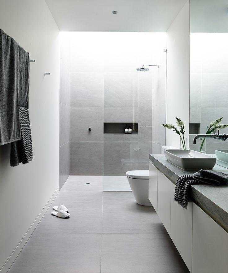 reforma de baño en tarragona y reus