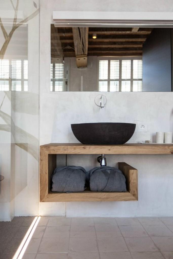 reformar lavabo