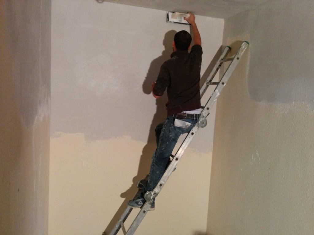 Hacer obras en casa00008