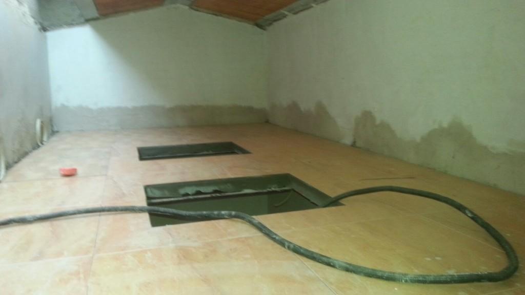 Hacer obras en casa00014