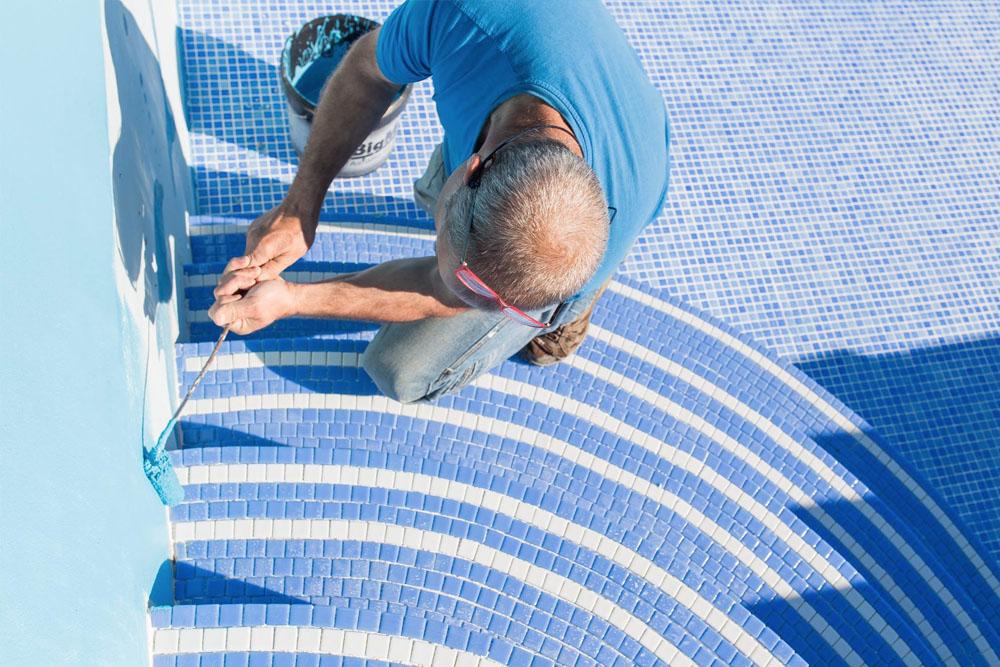Limpieza y arreglos de piscina2