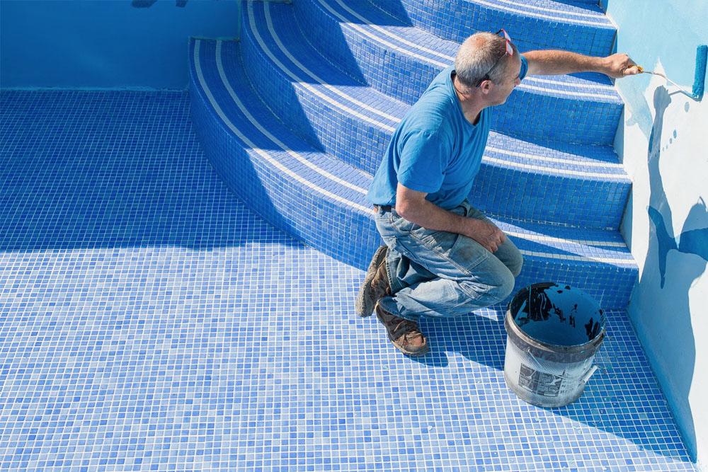 Limpieza y arreglos de piscina3